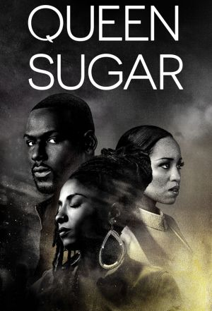 Queen Sugar (season 3)