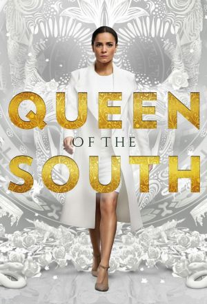 Queen of the South (season 3)