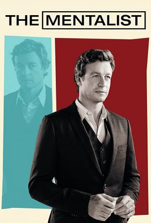 The Mentalist (season 2)