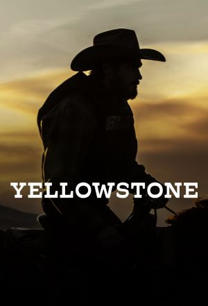 Yellowstone (season 1)