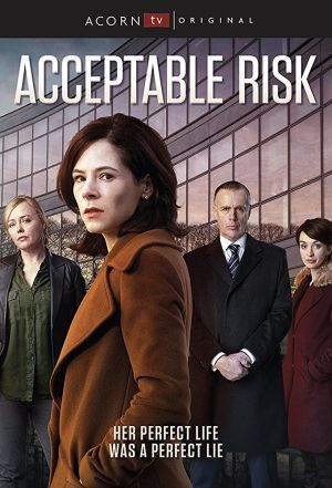 Acceptable Risk (season 1)
