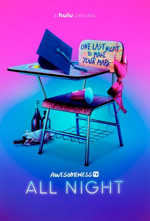 All Night (season 1)