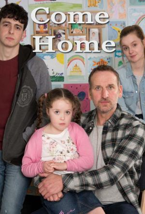 Come Home (season 1)