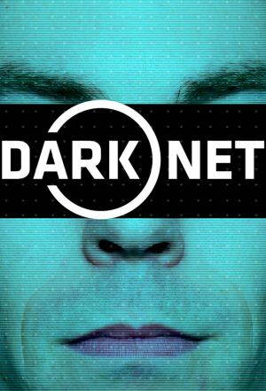 Dark Net (season 2)