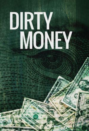 Dirty Money (season 1)