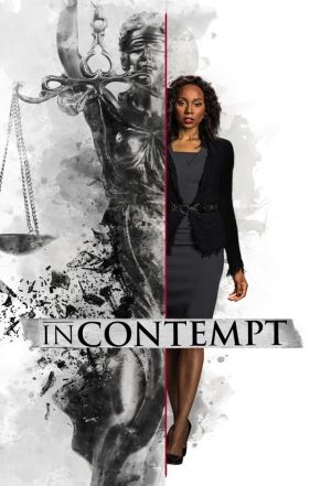 In Contempt (season 1)