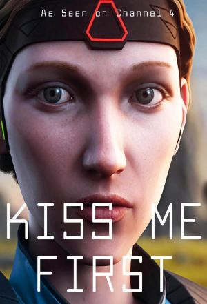 Kiss Me First (season 1)