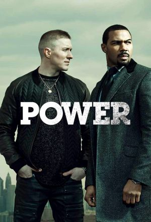 Power (season 5)