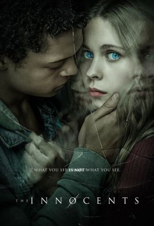 The Innocents (season 1)