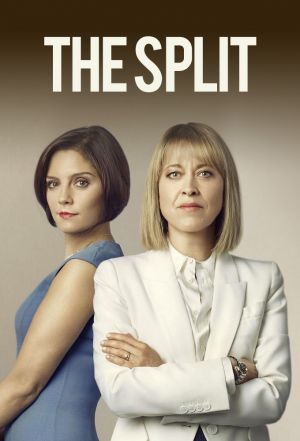 The Split (season 1)