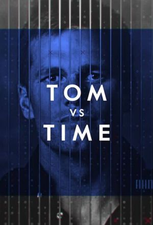 Tom vs Time (season 1)