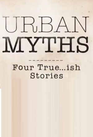 Urban Myths (season 2)