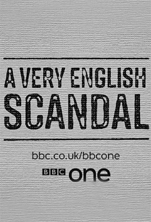 A Very English Scandal (season 1)