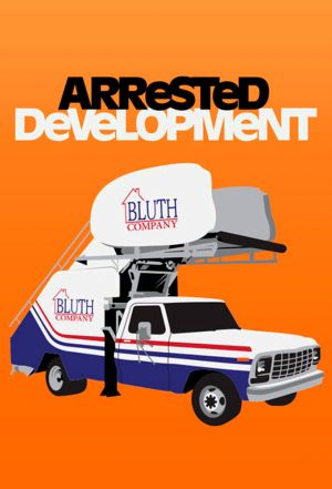 Arrested Development (season 5)