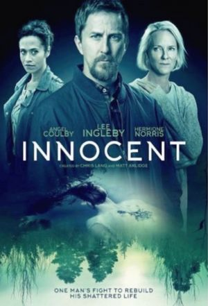Innocent (season 1)