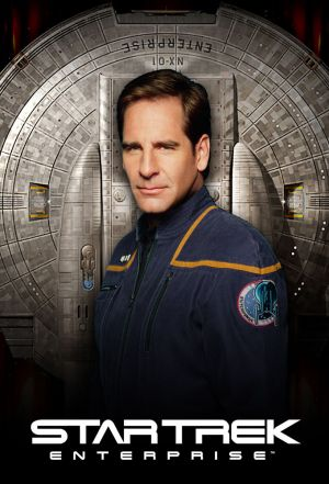 Star Trek: Enterprise (season 4)