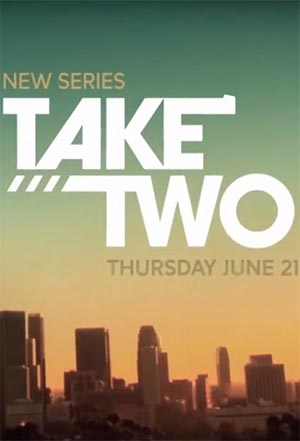Take Two (season 1)