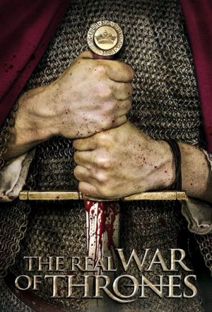 The Real War of Thrones: The True History of Europe (season 1)