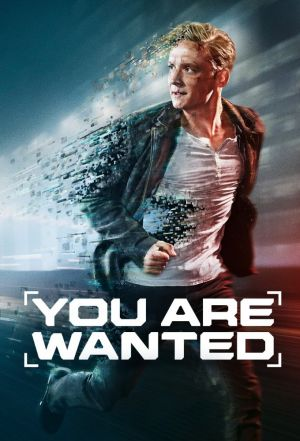 You Are Wanted (season 2)