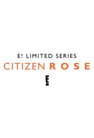 Citizen Rose (season 1)