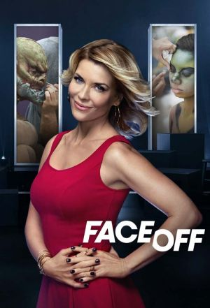 Face Off (season 13)
