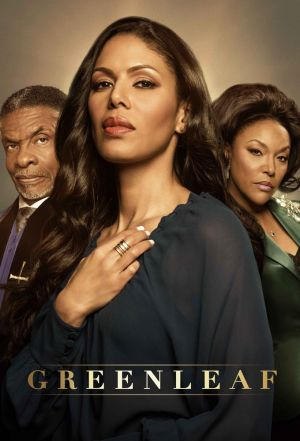 Greenleaf (season 3)