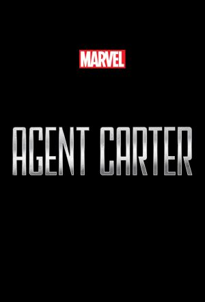 Marvel's Agent Carter (season 2)