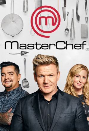 MasterChef (season 9)