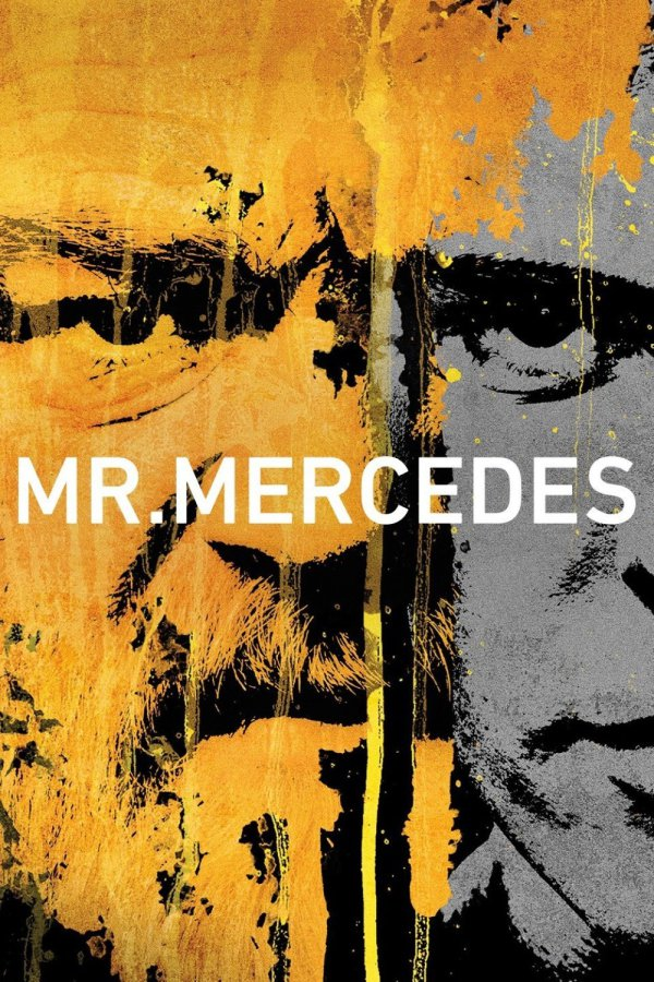 Mr. Mercedes (season 2)