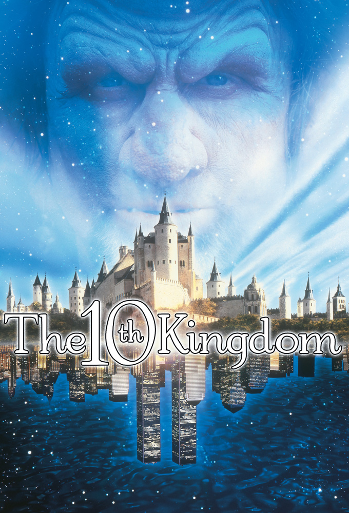 The 10th Kingdom (season 1)