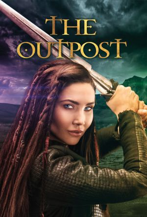 The Outpost (season 1)