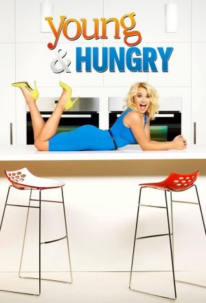 Young & Hungry (season 5)