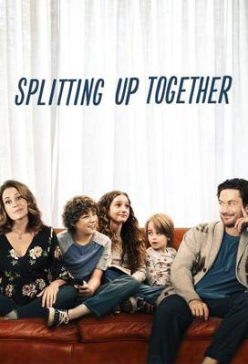 Splitting Up Together (US) (season 2)