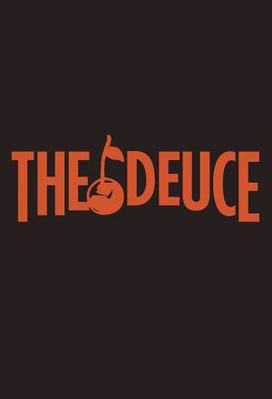 The Deuce (season 2)