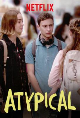 Atypical (season 2)