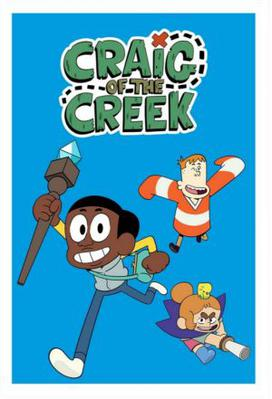Craig of the Creek (season 1)