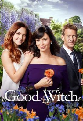Good Witch (season 2)