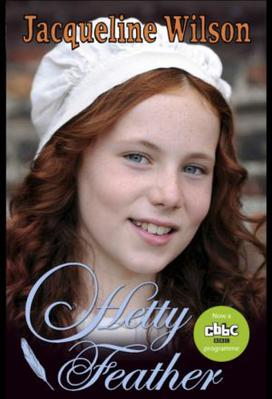 Hetty Feather (season 4)