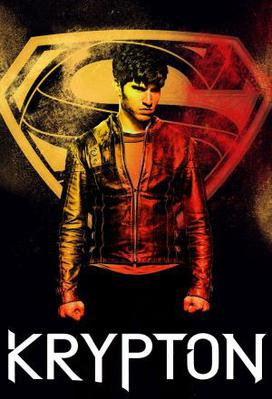 Krypton (season 2)
