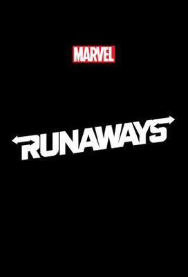 Marvel's Runaways (season 2)