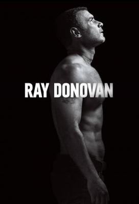 Ray Donovan (season 6)