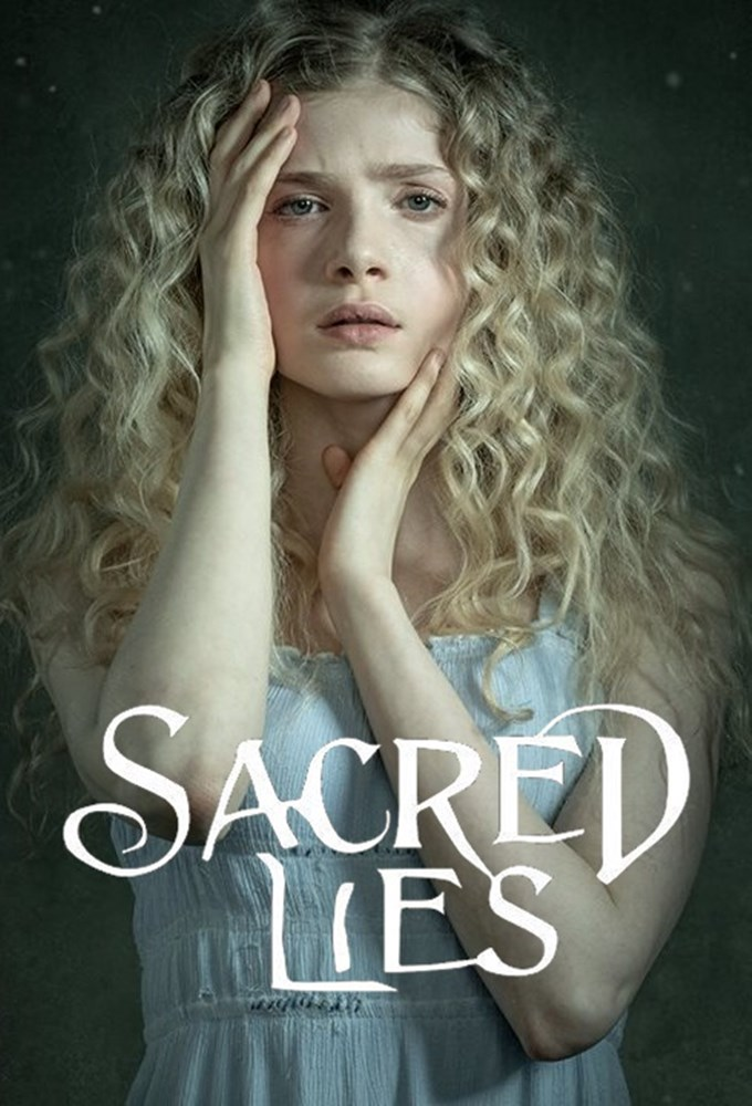 Sacred Lies (season 1)