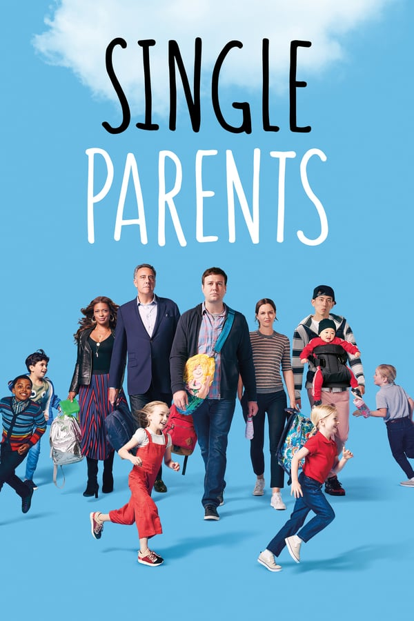Single Parents (season 1)