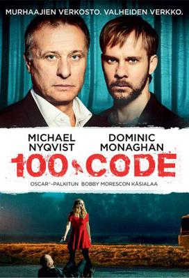 The Hundred Code (season 1)