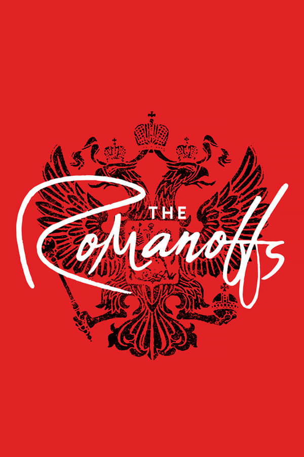 The Romanoffs (season 1)