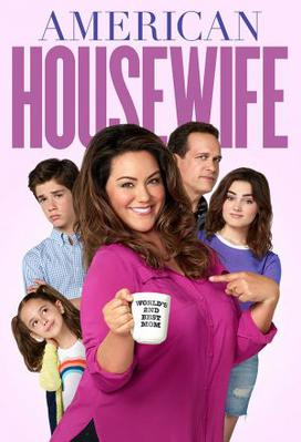 American Housewife (season 3)