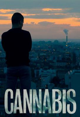 Cannabis (season 1)