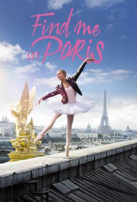 Find Me in Paris (season 1)