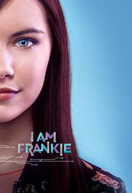 I Am Frankie (season 2)