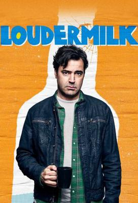 Loudermilk (season 2)
